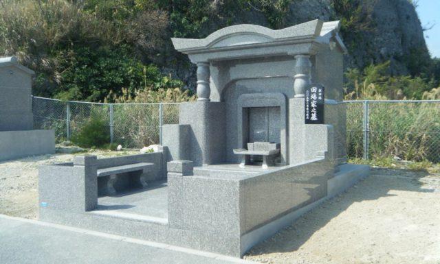 t家 完成(沖縄県うるま市)
